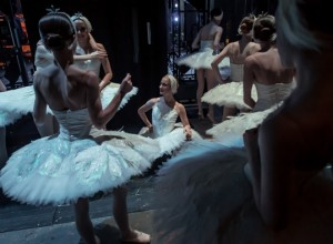 English+National+Ballet+Perform+Swan+Lake+BdPGQ9Zk-6tl